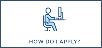 how-do-I-apply