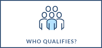 who-qualifies