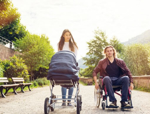 quebec-disability-tax-credit