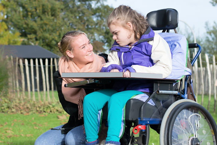 Canadian Tax Credits for Family Caregivers